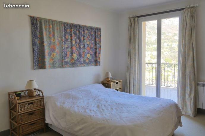 Sale house / villa Vence 449000€ - Picture 5