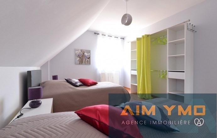 Sale house / villa Biesheim 232000€ - Picture 4