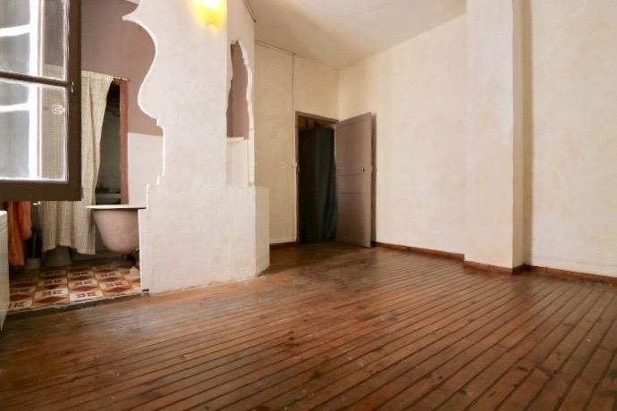 Vente maison / villa Arles 120000€ - Photo 10