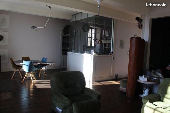 Sale house / villa Port ste marie 195000€ - Picture 18
