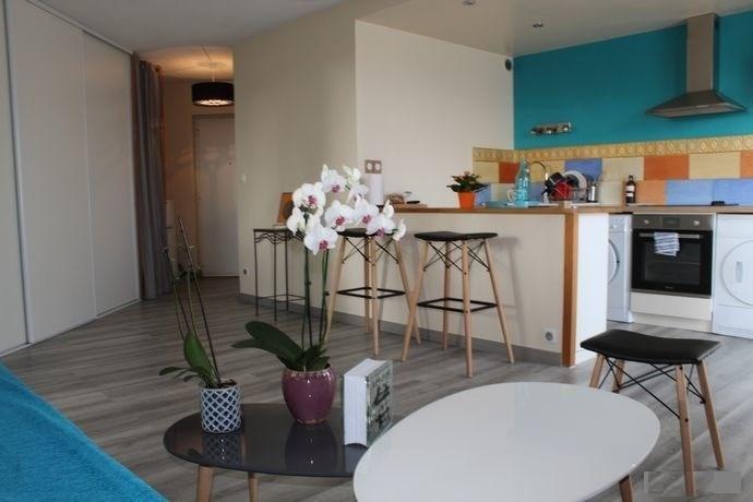 Vente appartement Gardanne 181400€ - Photo 1