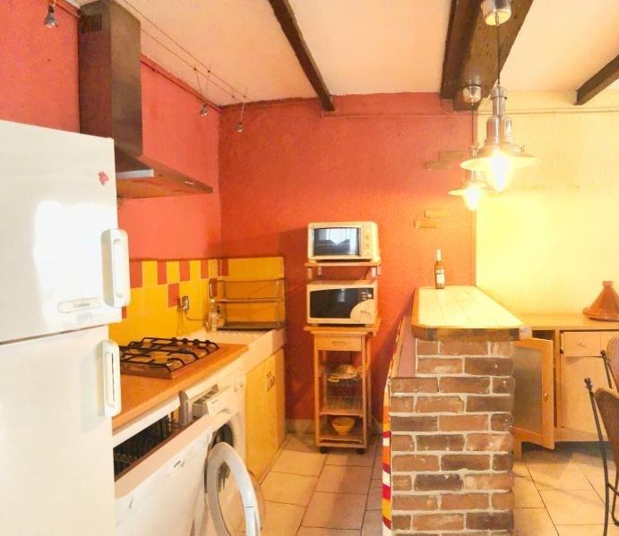 Alquiler  casa Torreilles 625€ CC - Fotografía 2