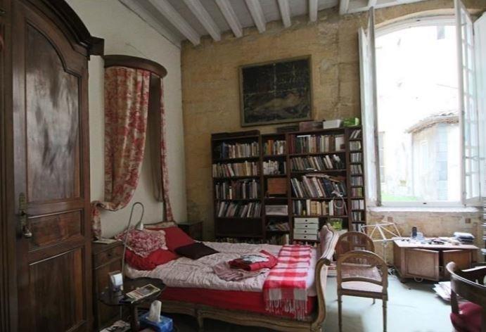 Vente de prestige appartement Bordeaux 597000€ - Photo 4