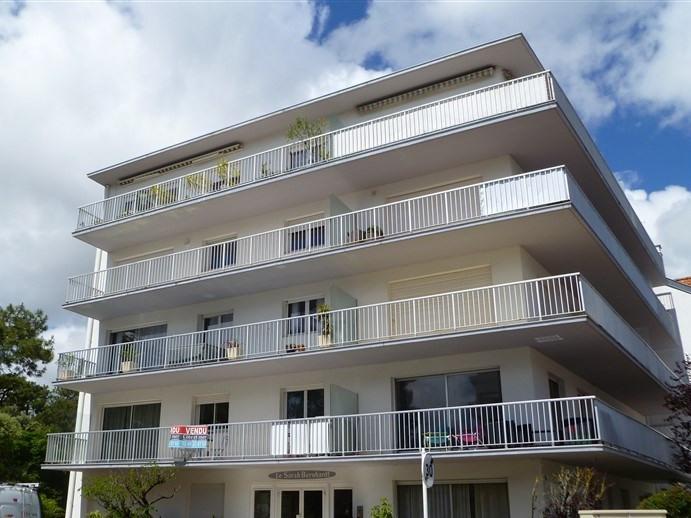 Rental apartment La baule escoublac 800€ CC - Picture 14