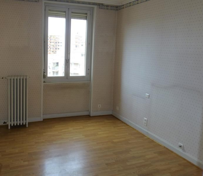 Sale apartment Lyon 6ème 470 000€ - Picture 7