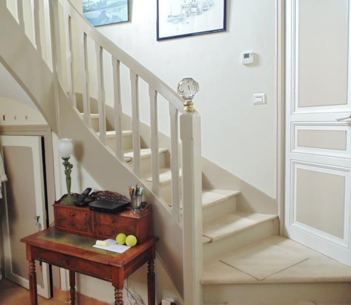 Deluxe sale house / villa Pornichet 630000€ - Picture 7
