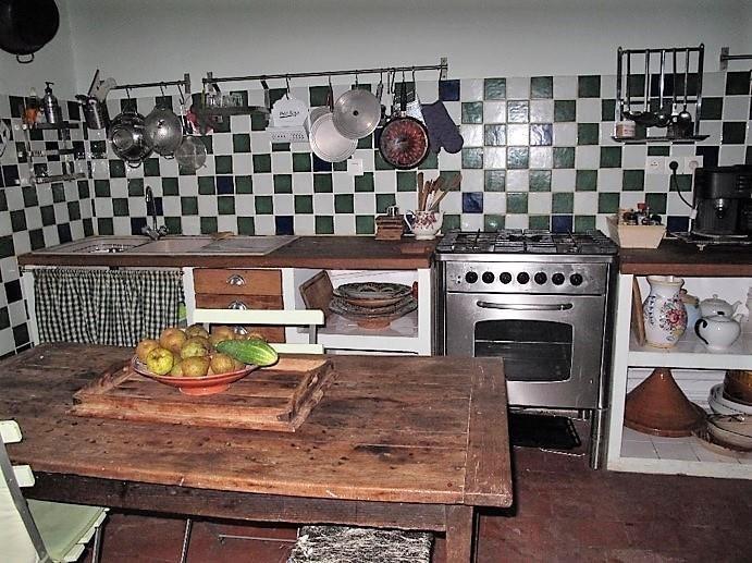 Sale house / villa La ferte sous jouarre 286000€ - Picture 7