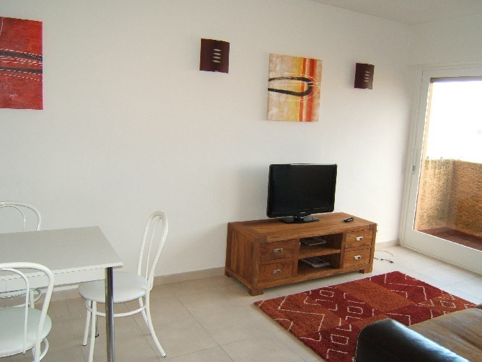 Location vacances appartement Collioure 415€ - Photo 6