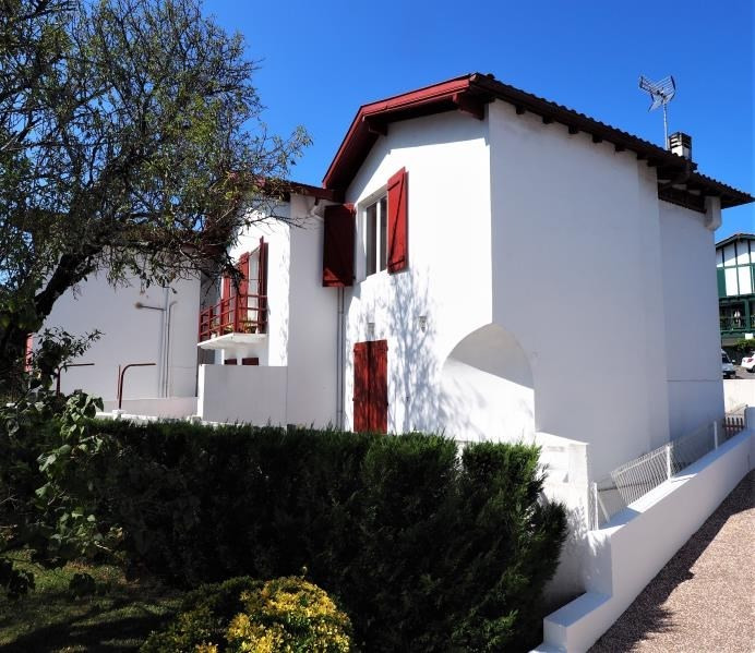 Sale house / villa Urrugne 263375€ - Picture 2