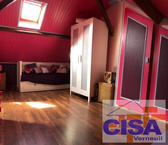 Vente maison / villa Cauffry 200000€ - Photo 6