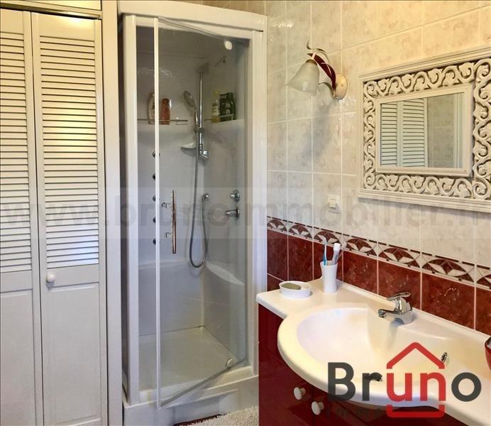 Vente maison / villa Vron 305000€ - Photo 9