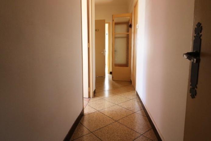 Verkoop  huis Arles 189000€ - Foto 9