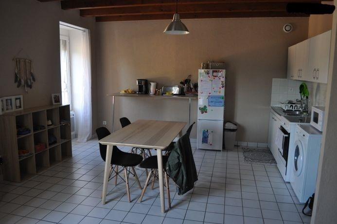 Alquiler  apartamento Tain l hermitage 560€ CC - Fotografía 1