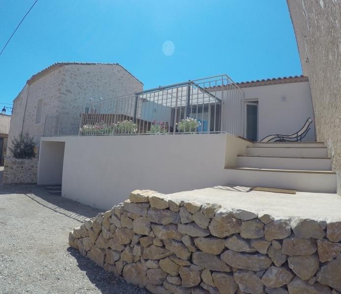 Sale house / villa Cazouls les beziers 265000€ - Picture 2
