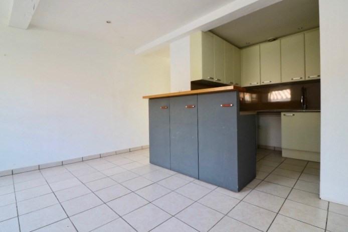 Vente appartement Arles 150000€ - Photo 8