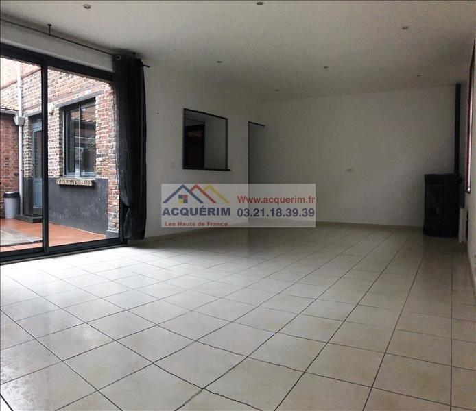 Sale house / villa Carvin 168000€ - Picture 3