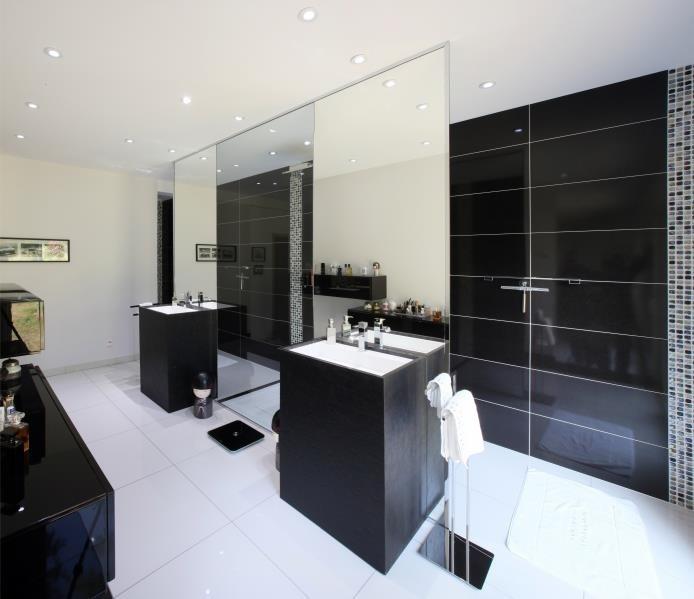 Verkauf von luxusobjekt haus Lamorlaye 1250000€ - Fotografie 5
