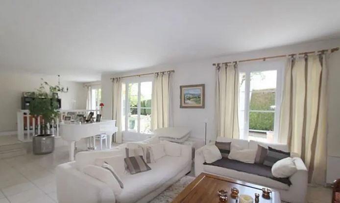 Vente maison / villa Chavenay 775000€ - Photo 4