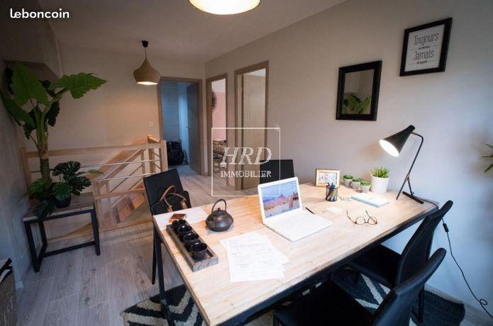Venta  apartamento Wasselonne 222480€ - Fotografía 6