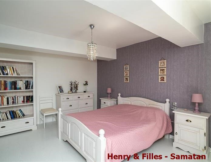 Vente maison / villa Lombez 181000€ - Photo 6
