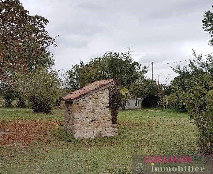 Vente maison / villa Caraman  10 minutes 235000€ - Photo 13