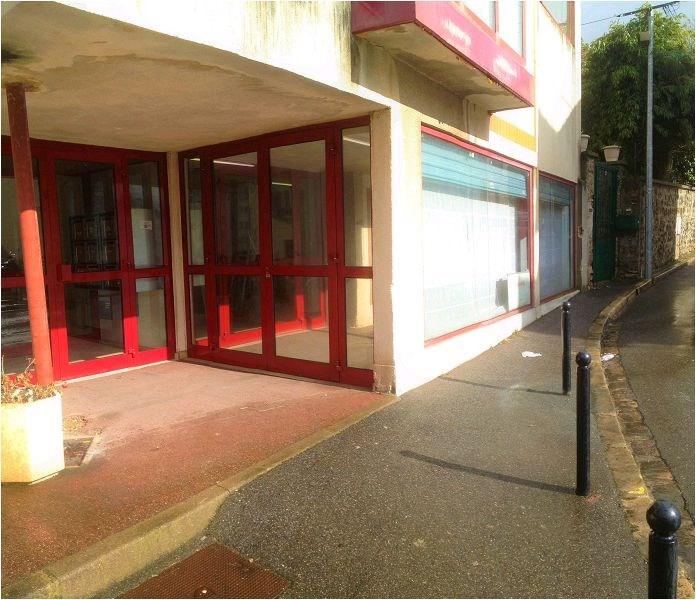 Sale shop Savigny sur orge 130000€ - Picture 2