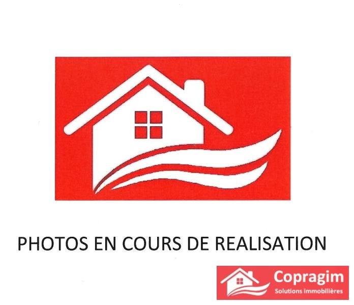 Rental apartment Montereau fault yonne 371€ CC - Picture 2