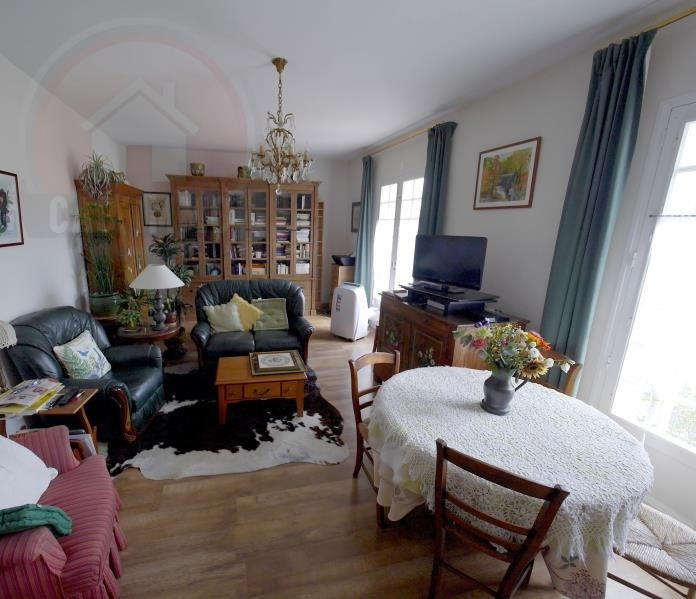Sale apartment Bergerac 155000€ - Picture 2