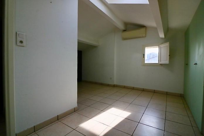 Vente appartement Arles 150 000€ - Photo 6