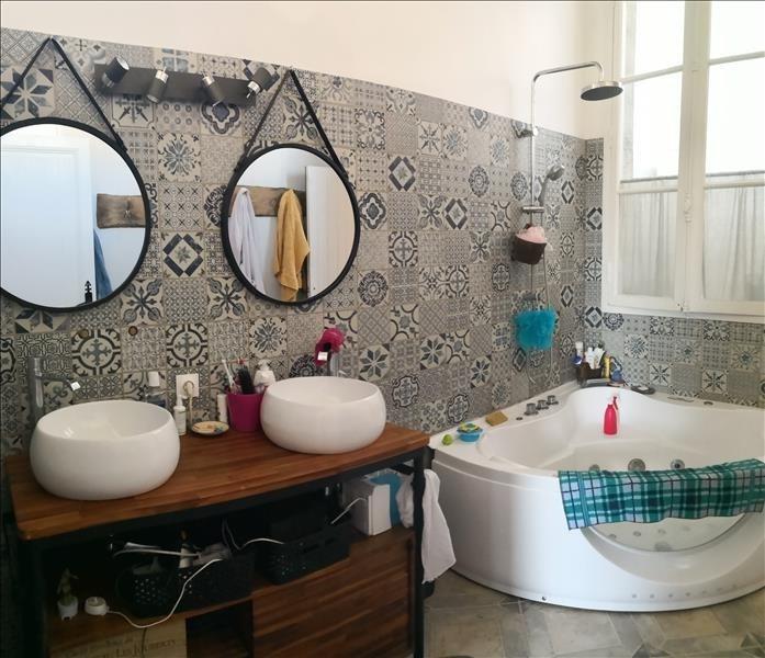 Sale house / villa Bordeaux 519750€ - Picture 7