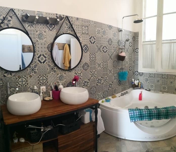 Sale house / villa Bordeaux 480000€ - Picture 3