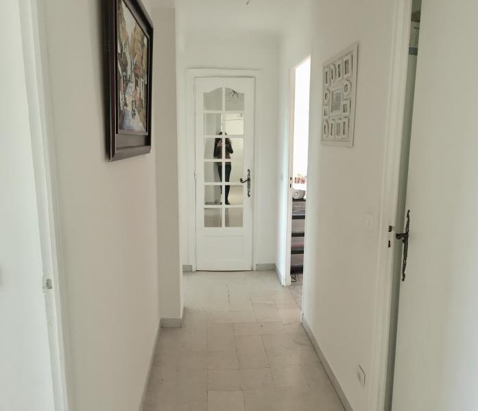 Vente appartement Toulon 435000€ - Photo 4
