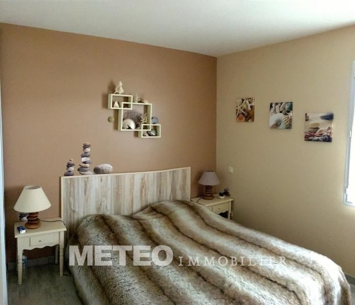 Vente maison / villa Grosbreuil 252600€ - Photo 4