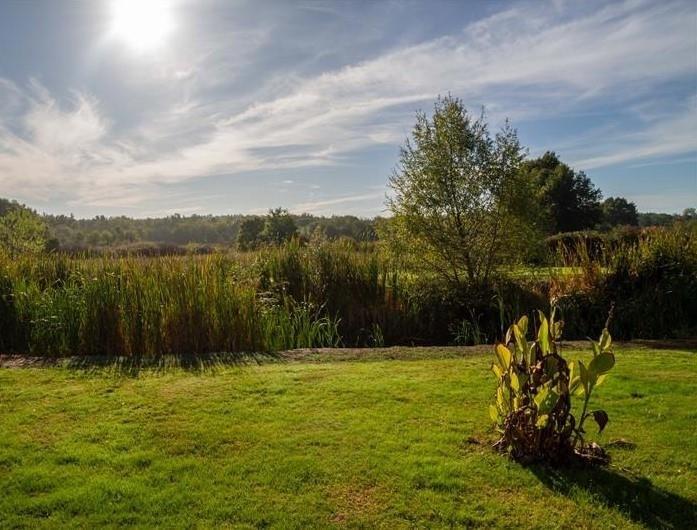 Vente maison / villa Libourne 228000€ - Photo 6