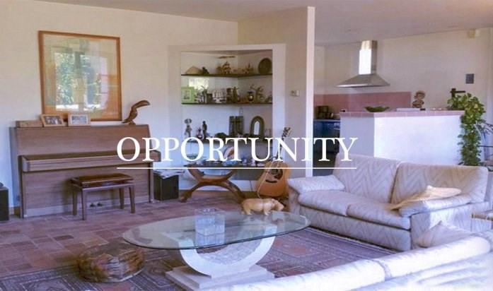 Vente de prestige maison / villa Le plessis-trévise 1345000€ - Photo 5