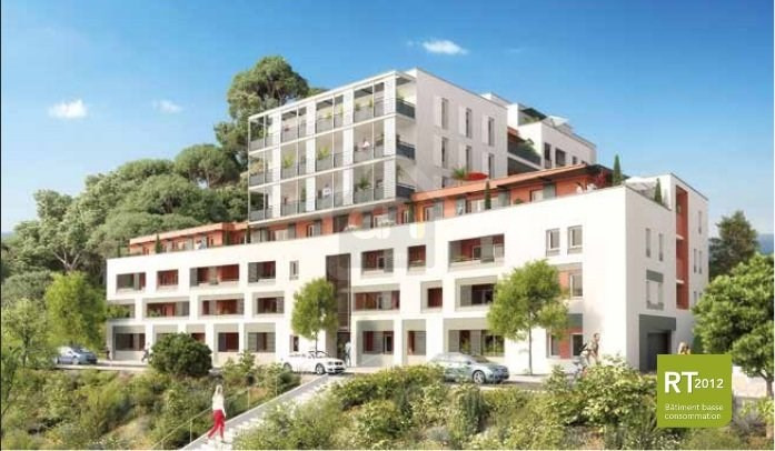 Vente appartement Marseille 14ème 154 088€ - Photo 6