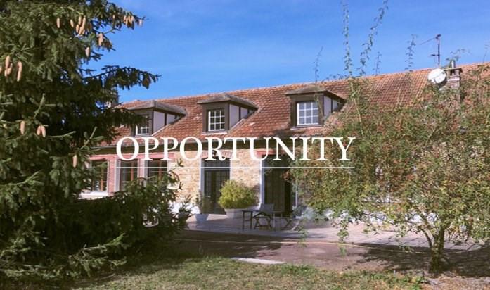 Vente de prestige maison / villa Le plessis-trévise 1345000€ - Photo 3