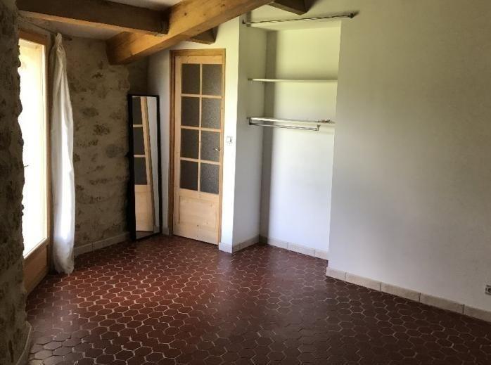 Sale house / villa Peyrolles en provence 191000€ - Picture 5