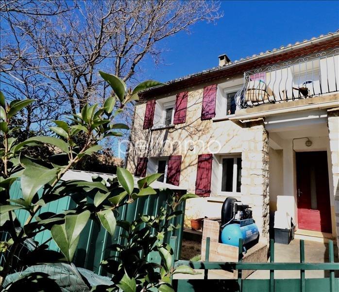 Location appartement Eyguieres 825€ CC - Photo 2