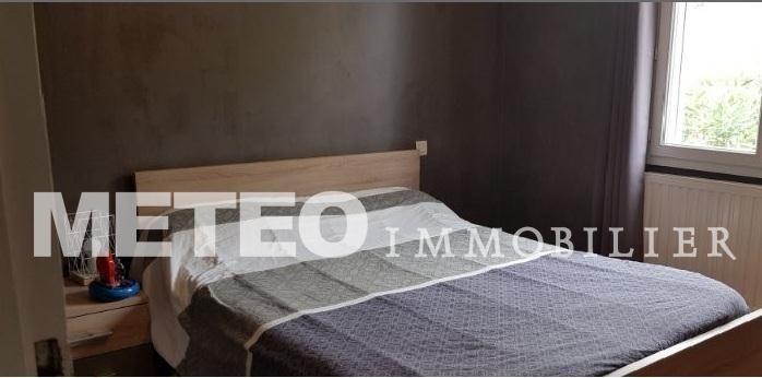Sale house / villa Lucon 164950€ - Picture 3