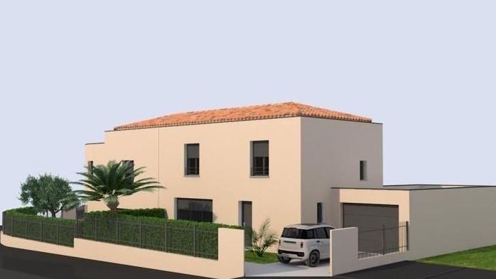 Vente maison / villa Sanary sur mer 495000€ - Photo 1