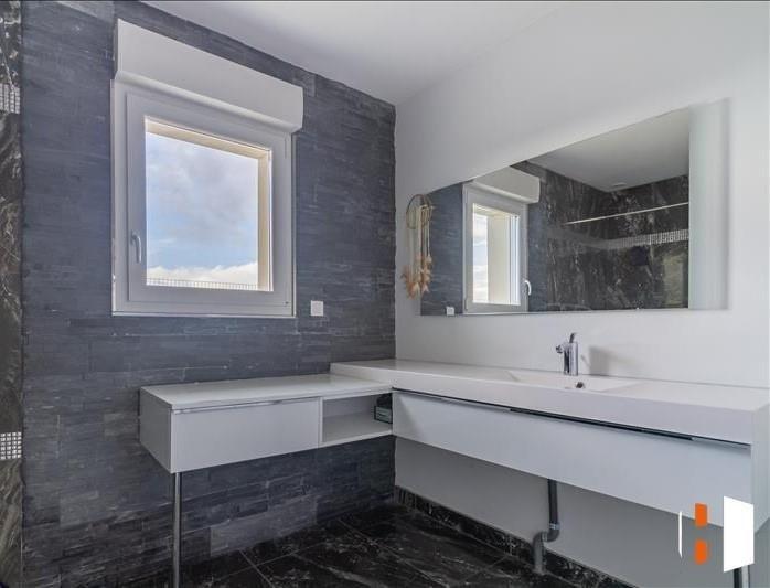 Vente maison / villa Branne 275600€ - Photo 4