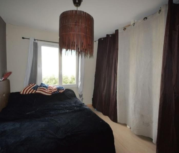 Vente maison / villa Montauban 189000€ - Photo 7