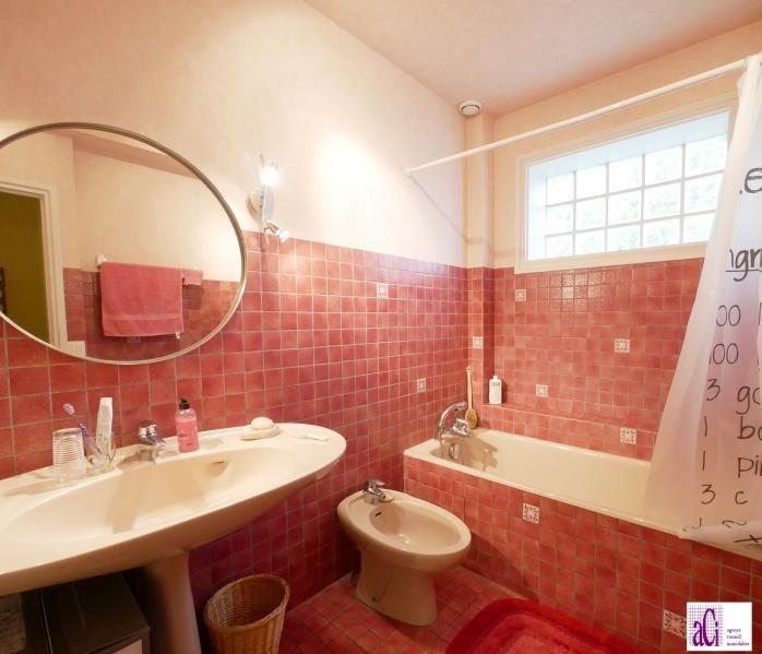 Sale house / villa L hay les roses 624000€ - Picture 5