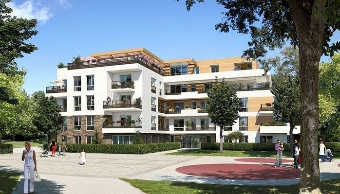 New home sale program Antony  - Picture 6