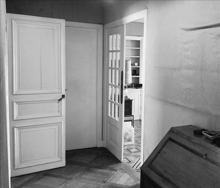 Sale apartment Pau 275000€ - Picture 4
