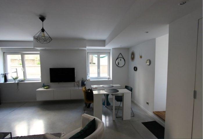 Sale apartment Strasbourg 315525€ - Picture 2