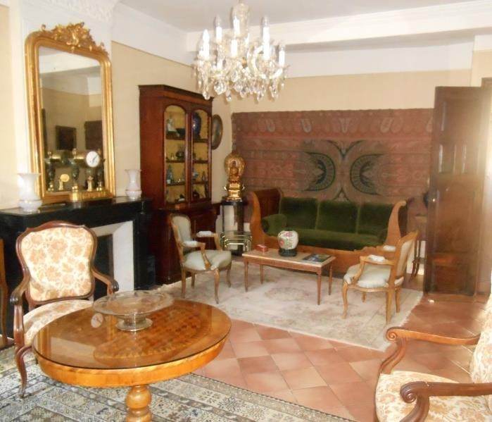 Vente maison / villa Ceret 525 000€ - Photo 3