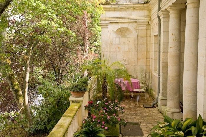 Verkoop van prestige  huis Vendome 699000€ - Foto 8