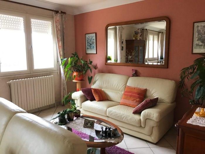 Sale house / villa Montaigu-vendée 206400€ - Picture 10